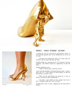 photography fashion high-heeled shoes sebastián errázuriz 12 Shoes For 12 Lovers Melissa Pop Up Shop One Image, Shoe Brands, Pop Up, Fashion Photography, High Heels, Lovers, Asylum, Artist, Shopping