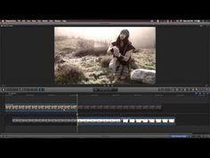 300th MacBreak Studio episode: Dynamic Trimming in Final Cut Pro X! http://www.motionvfx.com/B3898 #fcpx #fcp7 #fcp #mac #tutorial #filmmaking