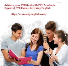 FREE PTE Information guides, Preparation course, Expert guidance, Mock tests, pte exam and lots more. Get a high score in PTE Academic and achieve your goals. Pte Exam, Pte Academic, Mock Test, Achieve Your Goals, Ielts, English, Free, English Language