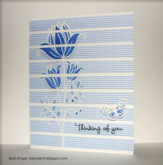 Thinking of You by bdengler4 (Barb), via Flickr