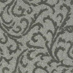 1000 Images About Carpet On Pinterest Carpets Shaw