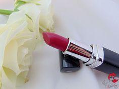 Rival de Loop - Brombeer-pinker Lippenstift