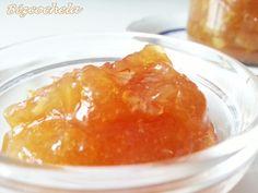 Cantaloupe, Fish, Meat, Chutneys, Buns, Juicing, Fruit, Sweets, Christmas Recipes