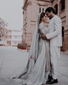 Pakistani Culture, Dulhan Mehndi Designs, Asian, Engagement, Couples, Wedding Dresses, How To Wear, Dreams, Weddings