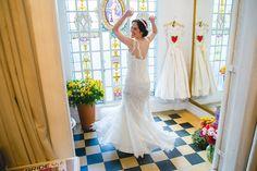MEU QUERIDO MÊS DE SETEMBRO « Bride Style