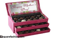 http://fsquarefashion.com/happy-mothers-day-2012-sms-quotes-wishes-wallpapers/