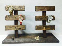 d9eefd865 Watch Holder, Bracelet Holder, Jewelry Display Mostrador De Relojes,  Escaparates De Tienda,