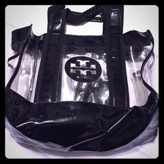 Sourcingmap Auto Car Black Mesh Cargo Luggage Organizer Storage Elastic Net Holder 80 x 40cm