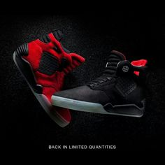 154 Best Kick Game Crazy images  f2a2e21f6
