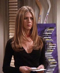 Luxury Models Of Rachel Green Hair Color formula - From the thousand Gallery online about Rachel Green Hair Color formula, Jennifer Aniston Haar, Jennifer Aniston Photos, Jennifer Aniston Hairstyles, Jennifer Aniston Hair Friends, Jennifer Aniston Makeup, 90s Hairstyles, Pretty Hairstyles, Straight Hairstyles, Hairdos