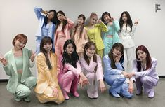 Find images and videos about izone and iz*one on We Heart It - the app to get lost in what you love. Kpop Girl Groups, Kpop Girls, Yuri, Shy Shy Shy, Pop Fashion, Girl Fashion, Secret Song, Beautiful Girlfriend, Doja Cat