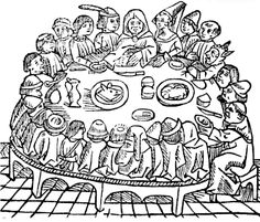 The Canterbury Tales - Wikipedia, the free encyclopedia