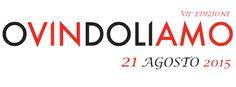 Ovindoliamo: la settima Edizione Venerdì 21 Agosto. La manifestazione si svolgerà dalle ore 18.00, in concomitanza con la fine della stagione turistica estiva