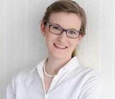 Agentur Traumhochzeit Lübeck und südliches Schleswig-Holstein: Mit viel Liebe zum Details organisiere ich Eure Traumhochzeit!