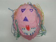 【こども美術教室がじゅくのピンタレスト-Pinterest】 子供の素敵な絵や工作をピンボードに集めています。 がじゅくはブログランキングに参加しています。ポッチとよろしくお願いします  教育ブログ 図工・美術科教育>>   http://education.blogmura.com/bijutsu/  Thank You! がじゅく 用賀スタジオ: 4月 2013