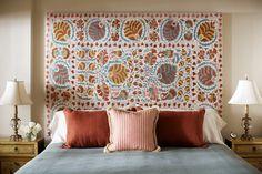 Deborah French Designs - Residential