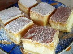 A tésztához:25 dkg liszt20 dkg vaj25 dkg túró2 kávéskanál sóA tetejére:1 felvert tojás15 dkg reszelt sajt, vagy ízlés szerint magvakA hozzávalókat...