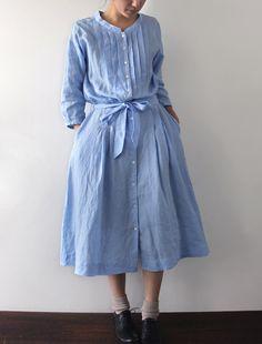 [Envelope Online Shop] Disa Lisette dress
