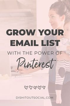 Building an engaged email list is a crucial part of email marketing—we'll show you how to get started, and what strategies actually work.