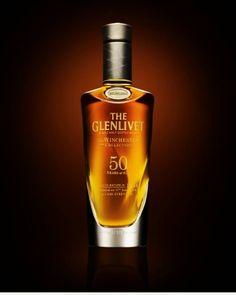 #glenlivet  #whisky  #whiskey