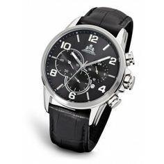 Ceas Barbatesc Rothenschild RS-1203-AS-GS Herrenuhr Chronograph