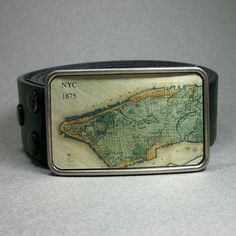 Check out cool holiday gifts for dad, husband, boyfriend, brother like this on http://dailydappr.com , Daily deals for men.