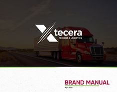 Brand Manual, Design Agency, New Work, Adobe Illustrator, Behance, Photoshop, Branding, Profile, Gallery
