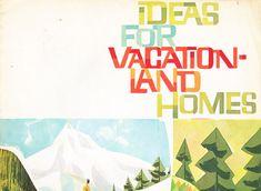 vintage type example from webdesigner depot