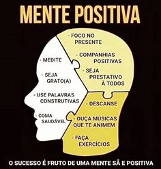 - Credit Tips - Impulsive Behavior, Anti Stress, Good Thoughts, Self Esteem, Self Improvement, Positive Vibes, Reiki, Life Organization, Coaching