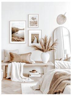 Room Ideas Bedroom, Home Decor Bedroom, Bedroom Wall Decor Above Bed, Budget Bedroom, Aesthetic Bedroom, My New Room, Room Inspiration, Inspiration Quotes, Living Room