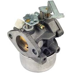 CARBURETOR, TECUMSEH 640152A. Please call 1-866-658-7952 for pricing and availability.