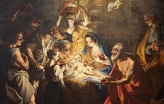 Our Hidden Treasure: The Catholic Vision of History | Principles