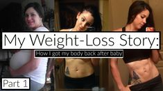 MY Weight loss, Health, & Fitness Journey http://goodweightlossinfo.com/weight-loss-health-fitness-journey/