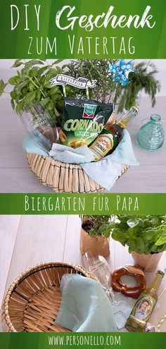 Am Vatertag kommt man oft um das ein oder andere Bier nicht herum. Um deinen Pap… On Father's Day you often do not get around the one or the other beer around. In order to prepare your dad perfectly for… Continue Reading → Presents For Men, Xmas Gifts, Christmas Presents, Diy Gifts, Engraved Beer Glass, O Design, Experience Gifts, Mom Day, Beer Label