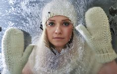 Do You Know? What Exactly Is Cryotherapy—and Is It Safe?