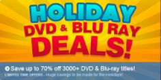 Mighty Ape is selling its DVD and Blu-ray for less, up to 70% discount only on #topbargains Mighty Ape, Dvd Blu Ray, Holiday, Vacations, Holidays, Vacation, Annual Leave