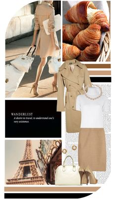 """""""Wanderlust"""" by chelseagirlfashion on Polyvore"""