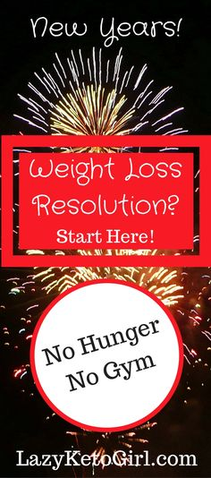 Feeling fat and bloated after holiday eating? Learn how to start the keto diet to lose weight fast with no hunger and no gym. I lost pounds myself! Ketogenic Diet Starting, Ketogenic Diet Weight Loss, Ketogenic Diet Food List, Ketogenic Diet For Beginners, Healthy Weight Loss, Eating For Weightloss, Lose 30 Pounds, Weight Loss Before, How To Lose Weight Fast