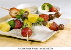 fruit buffet - Google Search