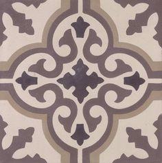 Portugese tegels Cementtegels Cementtiles Encaustic tiles www.floorz.nl
