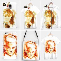 Collezione di abbigliamento e accessori DIVERSAMENTE ACQUERELLO è già disponibile al https://liveheroes.com/en/brand/paintyul --- WATERCOLOR DIFFERENT fashion collection in here. Shop now at https://liveheroes.com/en/brand/paintyul #paratissima #paratissima12 #paratissima2016 #tothestars #moda #torino #boutique #stilista #ritratto #tshirt #borsa #bag #phonecase #designercollection #fashion #italy #shopnow #girl #portrait #италия #мода #акварель #watercolordifferent #diversamenteacquerello