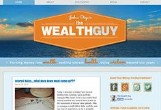 CUSTOM Wix Website Design  STARLING MEMORY DESIGNS | Web Design Portfolio