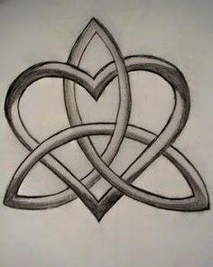 #celticsymbol