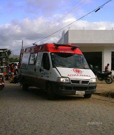 CONEXÃO PASSIRA: EM GRAVATÁ: HOMEM SOFRE TENTATIVA DE HOMICÍDIO NO ...