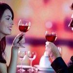 Top 10 Valentine Day Gift Ideas