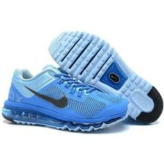 Discount 2013 Nike air max mens sneakers blue cheap Nike Air Max If you want to look Discount 2013 Nike air max mens sneakers blue you can view the Nike Air ...