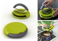 Modern Kitchen Gadgets check out http://www.best-toasters.co.uk/ for more information on