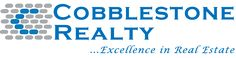 Cobblestone Realty- real estate agency located in downtown Abacoa, Jupiter, Florida. Homes & condos for sale Palm Beach County, Treasure Coast, St. Lucie County