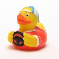 Www.duckshop.de #rubberduck #quietscheentchen #duckstore #quietscheente #badeente #duckshop #duck #bathduck Link zum Shop im Profil / Shop with link in Profile