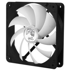 📢 Price starts from ⚖ Price comparison from all online stores in India. 👍 Fan 120 mm 2000 RPM Colours: All Colours Black Computer Deals, Computer Case, Budgeting System, Price Comparison, Computer Accessories, Arctic, Decir No, Fan, Computer Science
